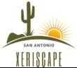 San Antonio Xeriscape Service
